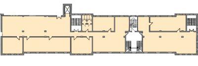 Glauchau Büros, Büroräume, Büroflächen