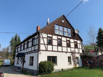Heidersdorf Häuser, Heidersdorf Haus kaufen