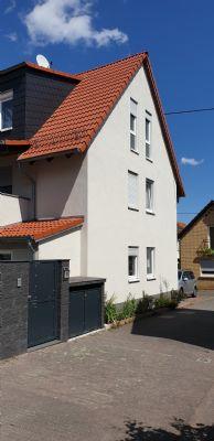 Ludwigshafen am Rhein Häuser, Ludwigshafen am Rhein Haus kaufen