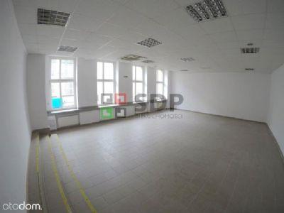 Wroclaw Büros, Büroräume, Büroflächen