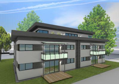 Bruchmühlbach-Miesau Wohnungen, Bruchmühlbach-Miesau Wohnung kaufen