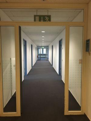 Büro Offenbach am Main
