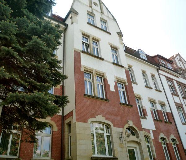 EF - Apartment Nr. 9 - Möbliertes Wohnen in zentraler Lage