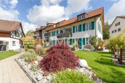 Schöfflisdorf Wohnungen, Schöfflisdorf Wohnung kaufen