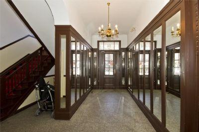 Penthouse Mieten Berlin Penthouse Wohnungen Mieten