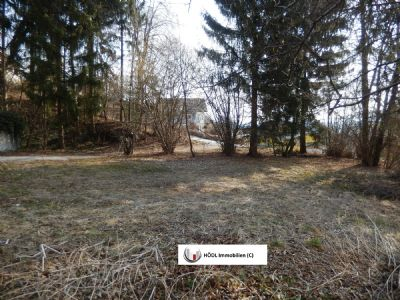 Velden am Wörther See Grundstücke, Velden am Wörther See Grundstück kaufen