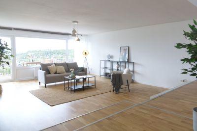 Vallendar Wohnungen, Vallendar Wohnung kaufen