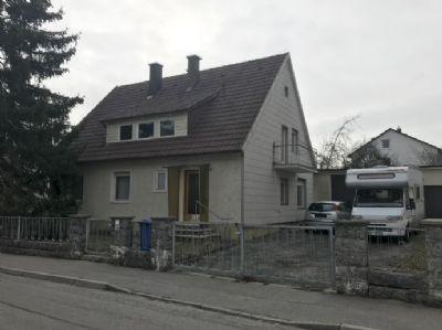 Kaufbeuren Grundstücke, Kaufbeuren Grundstück kaufen