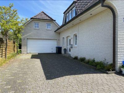 Scheeßel Häuser, Scheeßel Haus kaufen