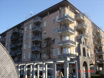 Freiburg im Breisgau Wohnungen, Freiburg im Breisgau Wohnung mieten