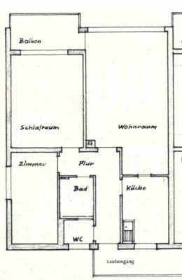 3 Zimmer Wohnung Mieten Ulm 3 Zimmer Wohnungen Mieten