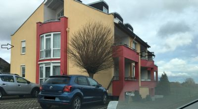 Waldalgesheim Wohnungen, Waldalgesheim Wohnung mieten