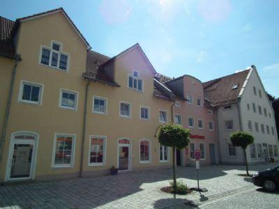 Massing Wohnungen, Massing Wohnung mieten