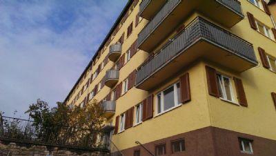 Provisionsfreie Wohnungen In Stuttgart Immoweltde