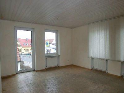Grafenrheinfeld Büros, Büroräume, Büroflächen