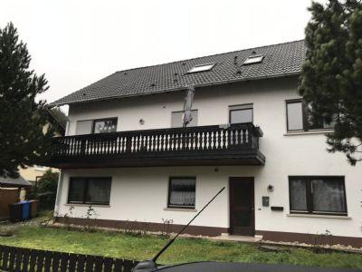 Wetzlar Häuser, Wetzlar Haus kaufen