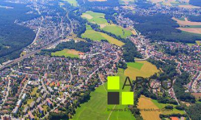 Nürnberg Grundstücke, Nürnberg Grundstück kaufen