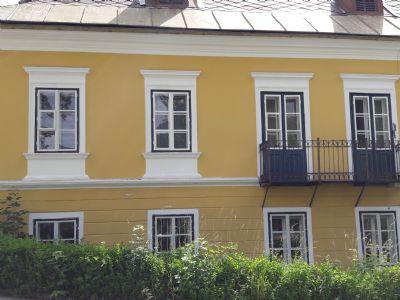 Bad Bleiberg Wohnungen, Bad Bleiberg Wohnung mieten