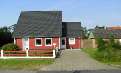 Langenhorn Häuser, Langenhorn Haus mieten