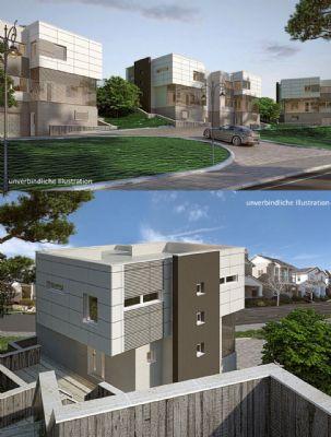 Niefern-Öschelbronn Wohnungen, Niefern-Öschelbronn Wohnung kaufen