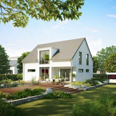 Geithain Häuser, Geithain Haus kaufen