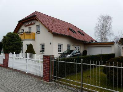 hochwertiges einfamilienhaus mit einliegerwohnung in cottbu d bbrick zu verkaufen haus. Black Bedroom Furniture Sets. Home Design Ideas