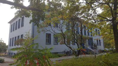 Cottbus Renditeobjekte, Mehrfamilienhäuser, Geschäftshäuser, Kapitalanlage