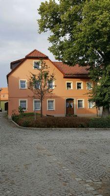 Hübsches Zweifamilienhaus in guter Stadtlage - beide Wohnungen vermietet