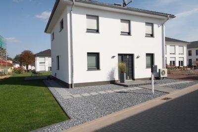 Glindenberg Häuser, Glindenberg Haus kaufen