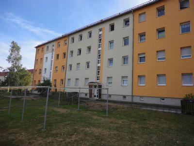 Neukirch/Lausitz Wohnungen, Neukirch/Lausitz Wohnung mieten