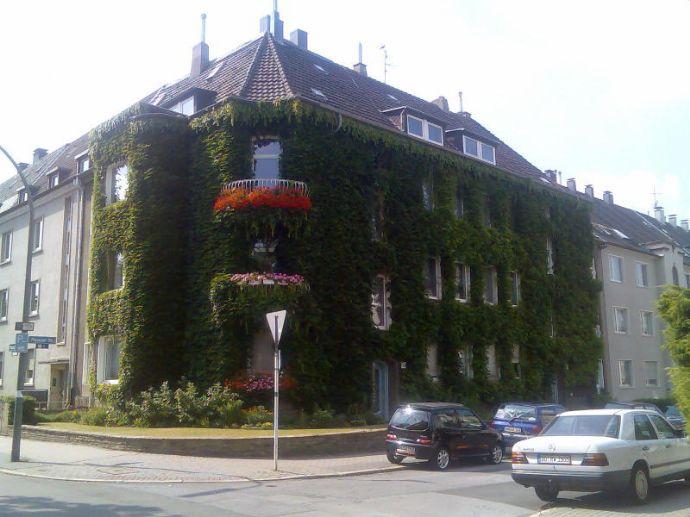 Möbliertes Apartment südliche Innenstadt Dortmund