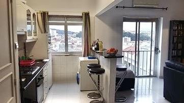 Calçada do Tojal, Benfica, Lissabon Wohnungen, Calçada do Tojal, Benfica, Lissabon Wohnung kaufen