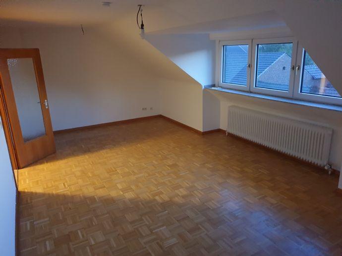 Gut geschnittene 3-Zimmer Wohnung in MG Beltinghoven