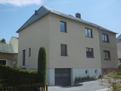Limbach-Oberfrohna Häuser, Limbach-Oberfrohna Haus mieten