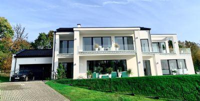 Gdansk Häuser, Gdansk Haus kaufen
