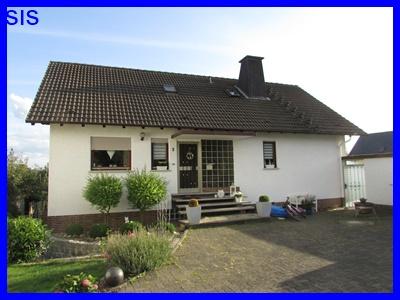 Willingshausen Häuser, Willingshausen Haus kaufen