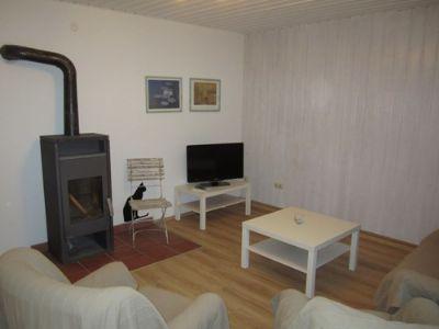 Ferienwohnung in Wolnzach - 70 qm, geräumig, verkehrsgünstige, idyllische (# 3094)