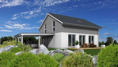 Ilsede Häuser, Ilsede Haus kaufen