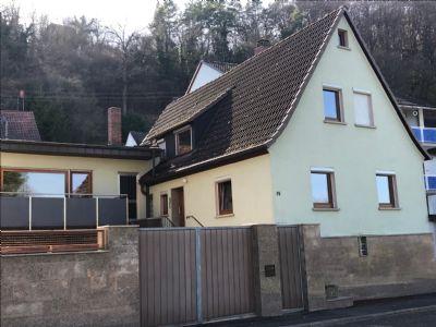pfarr ges f r schl sselfertiges bauen mbh w rzburg. Black Bedroom Furniture Sets. Home Design Ideas