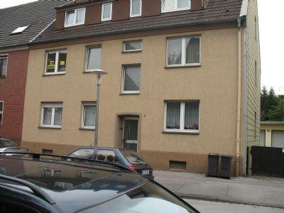 Gladbeck Wohnungen, Gladbeck Wohnung mieten
