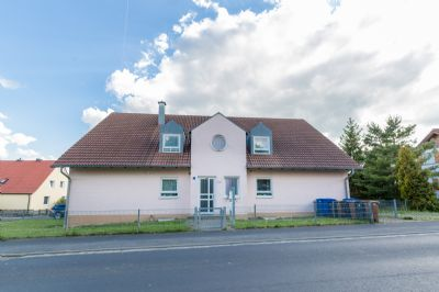 Oerlenbach Wohnungen, Oerlenbach Wohnung kaufen