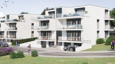 Schleusingen Wohnungen, Schleusingen Wohnung kaufen