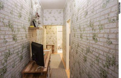 49c14f5c6e714d9ea6da2709193028fa - Berlin: EG-Wohnung mit Terrasse in sehr beliebter Lage - ruhiger Hinterhof *vermietet*