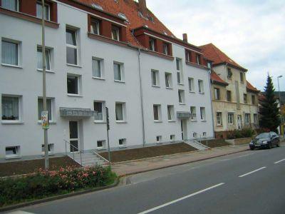Bad Salzdetfurth Wohnungen, Bad Salzdetfurth Wohnung mieten