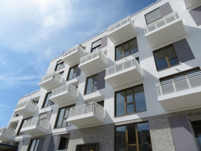 2 Zimmer Wohnung Munchen Pasing Obermenzing 2 Zimmer Wohnungen Mieten Kaufen
