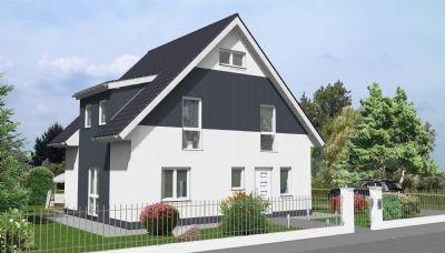 Ludwigsfelde Grundstücke, Ludwigsfelde Grundstück kaufen