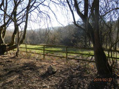 Kürten Grundstücke, Kürten Grundstück kaufen