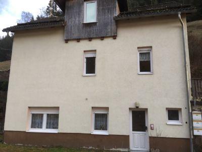 Katzhütte Häuser, Katzhütte Haus kaufen