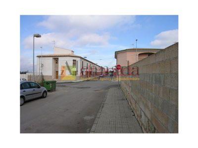 Muro Häuser, Muro Haus kaufen