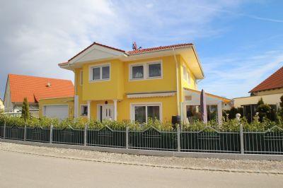 Bobingen Häuser, Bobingen Haus kaufen
